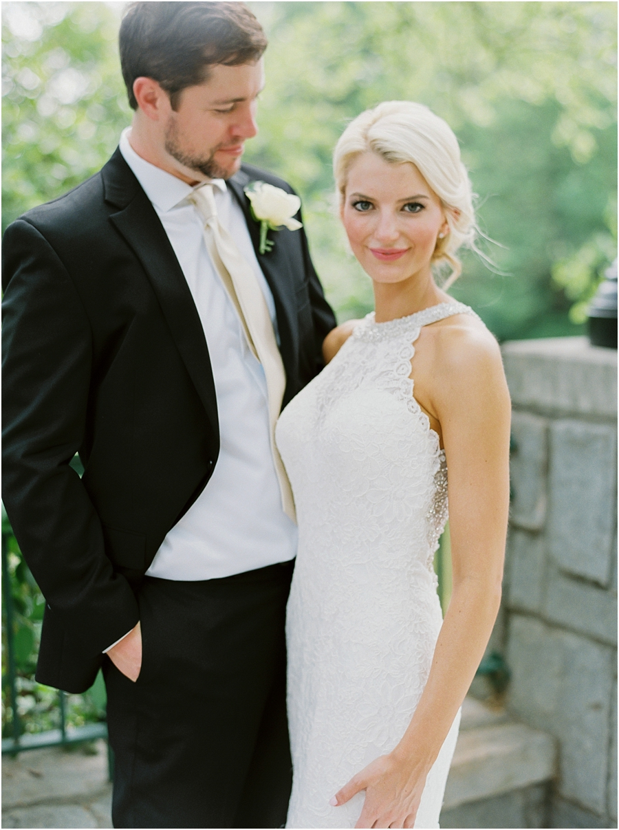 PiedmontRoomWeddingPhotos0044