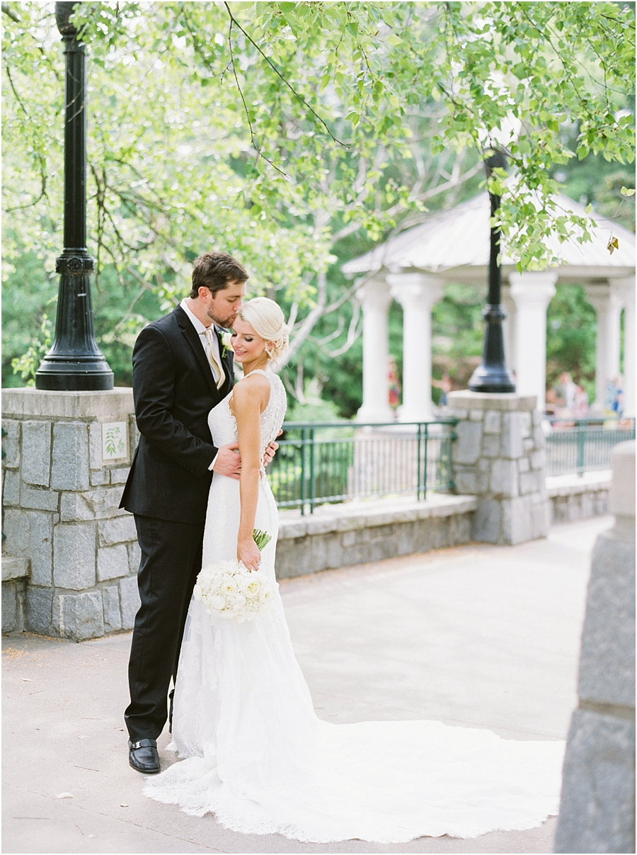 PiedmontRoomWeddingPhotos0045