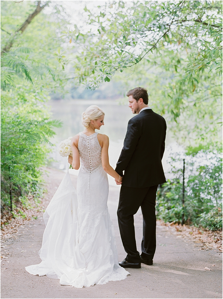 PiedmontRoomWeddingPhotos0046