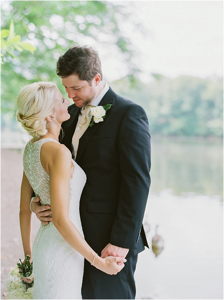 PiedmontRoomWeddingPhotos0048