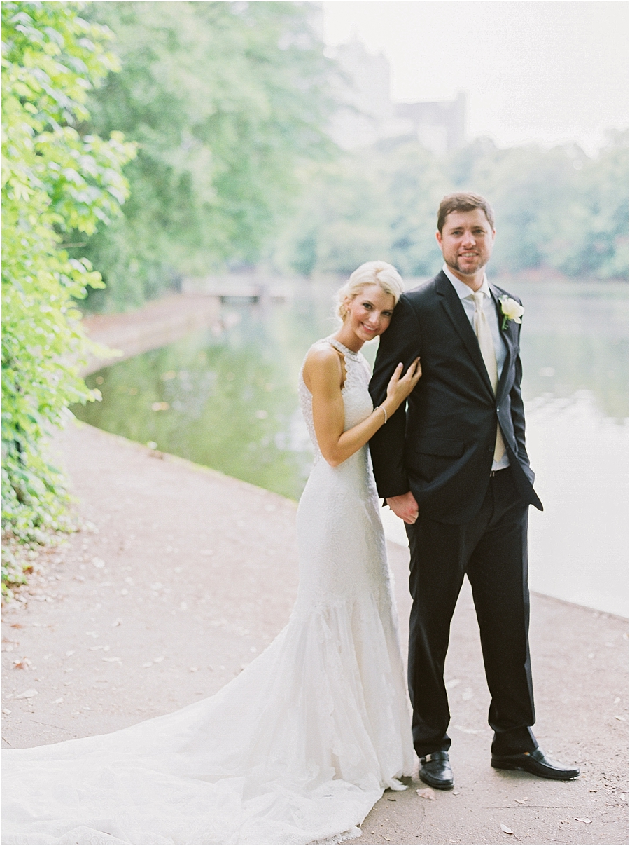 PiedmontRoomWeddingPhotos0049