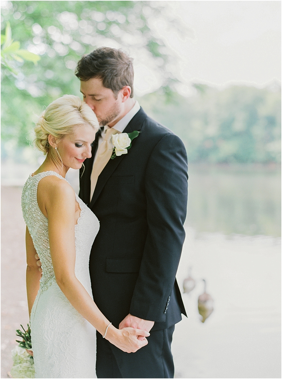 PiedmontRoomWeddingPhotos0051