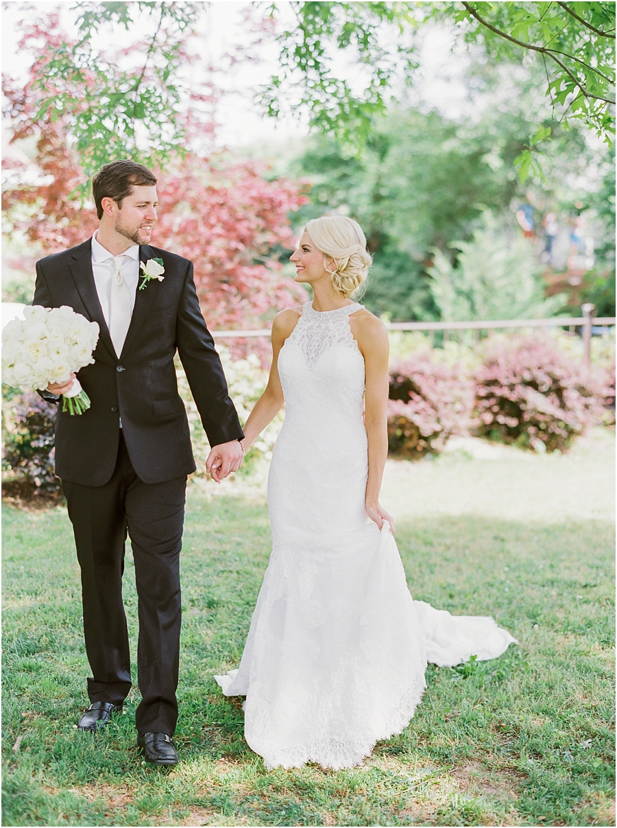 PiedmontRoomWeddingPhotos0056