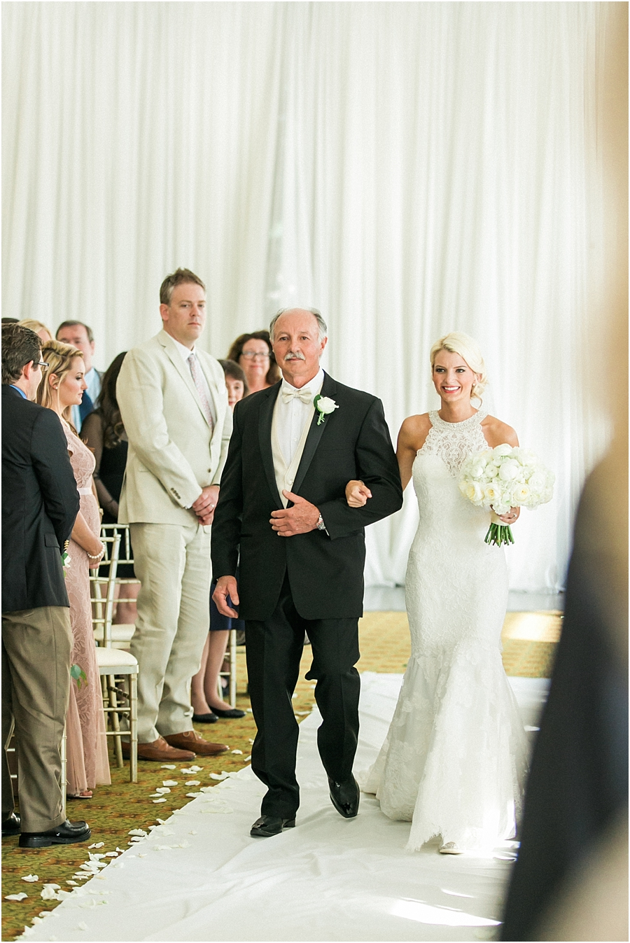 PiedmontRoomWeddingPhotos0066