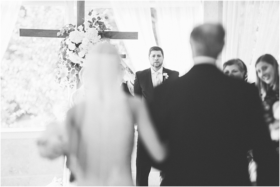 PiedmontRoomWeddingPhotos0067