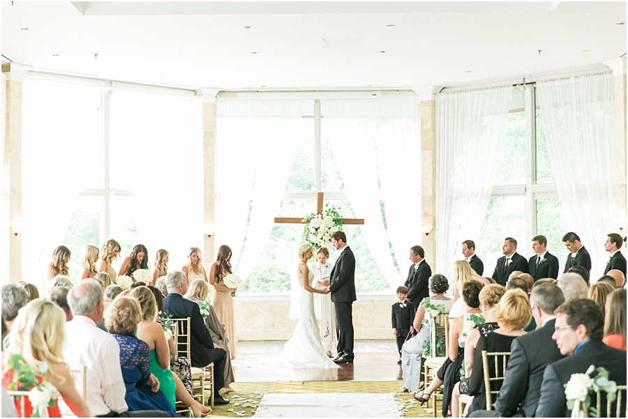 PiedmontRoomWeddingPhotos0068