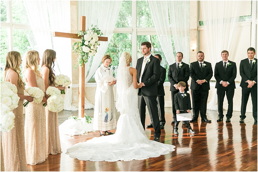 PiedmontRoomWeddingPhotos0069