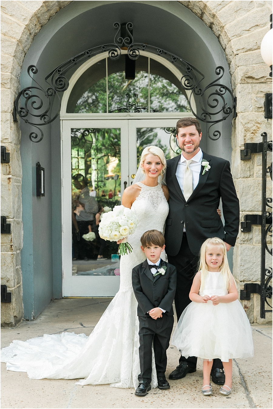 PiedmontRoomWeddingPhotos0079