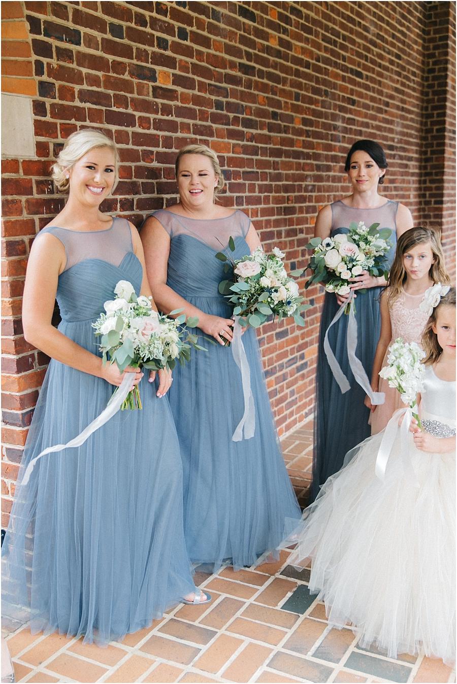 Marietta Country Club Wedding Photos by Fine Art Atlanta ...
