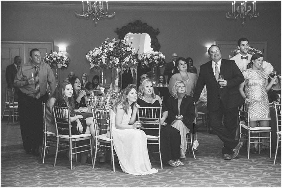 MariettaCountryClubWeddingPhotos0080