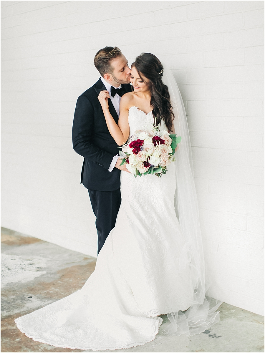 StaveRoomWeddingPhotos0001