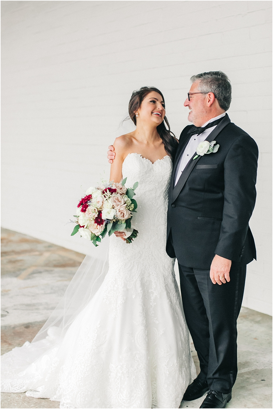 StaveRoomWeddingPhotos0027