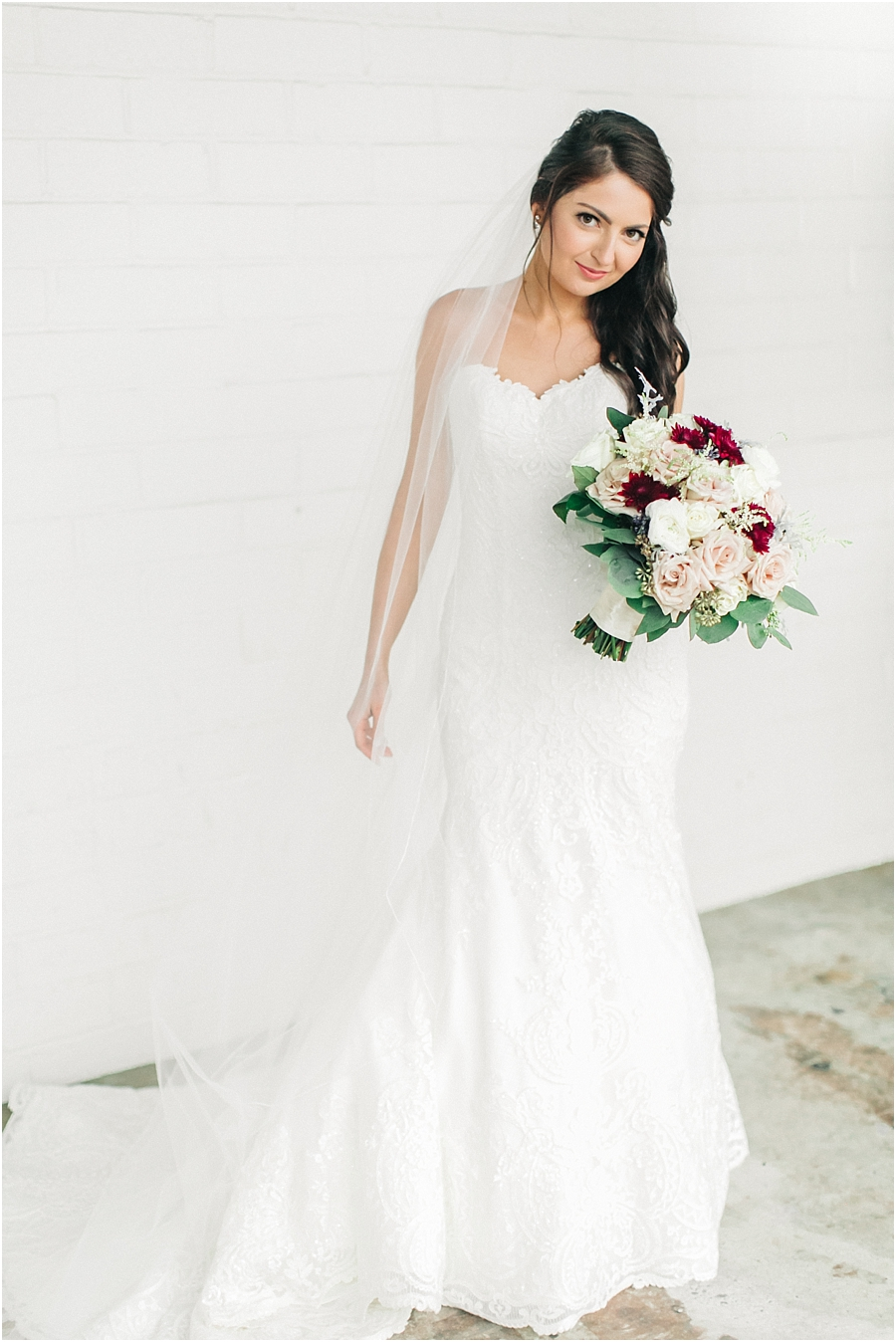 StaveRoomWeddingPhotos0029