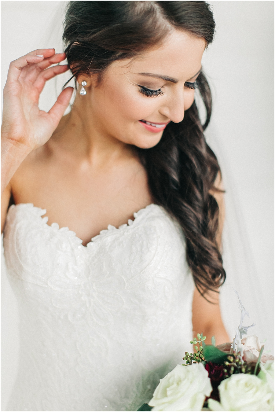 StaveRoomWeddingPhotos0032