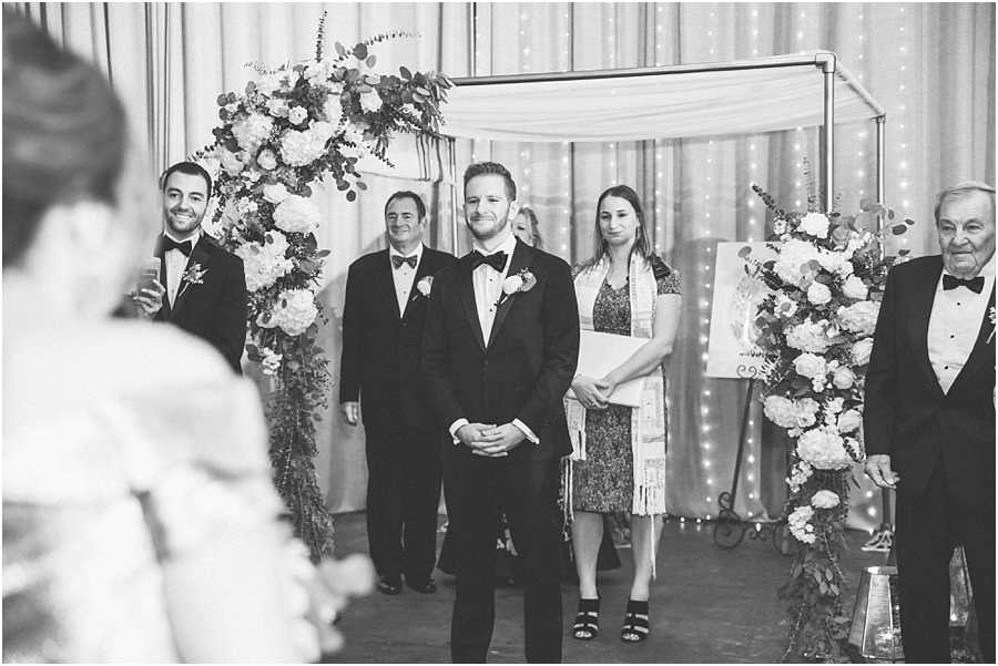 StaveRoomWeddingPhotos0094