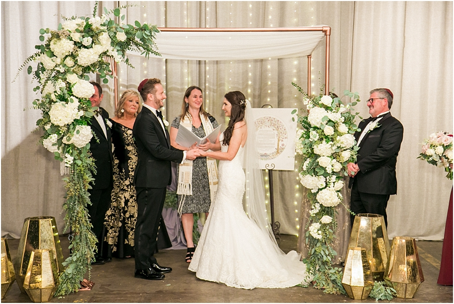 StaveRoomWeddingPhotos0098