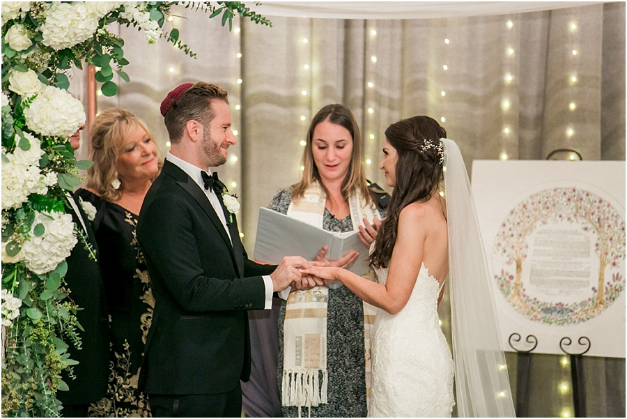 StaveRoomWeddingPhotos0099