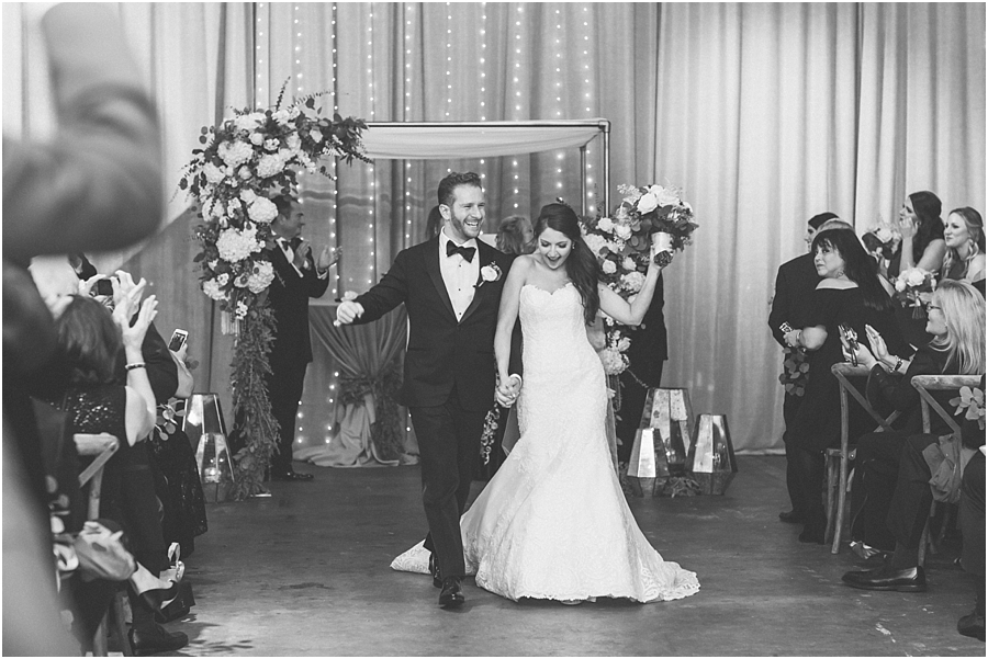 StaveRoomWeddingPhotos0101