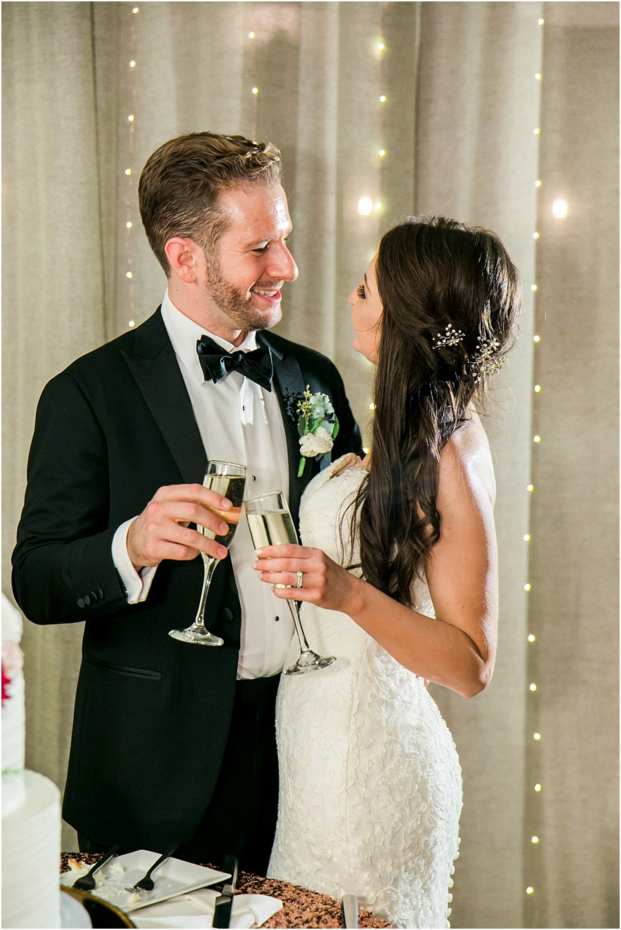 StaveRoomWeddingPhotos0146