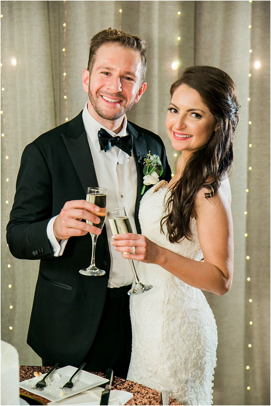 StaveRoomWeddingPhotos0147