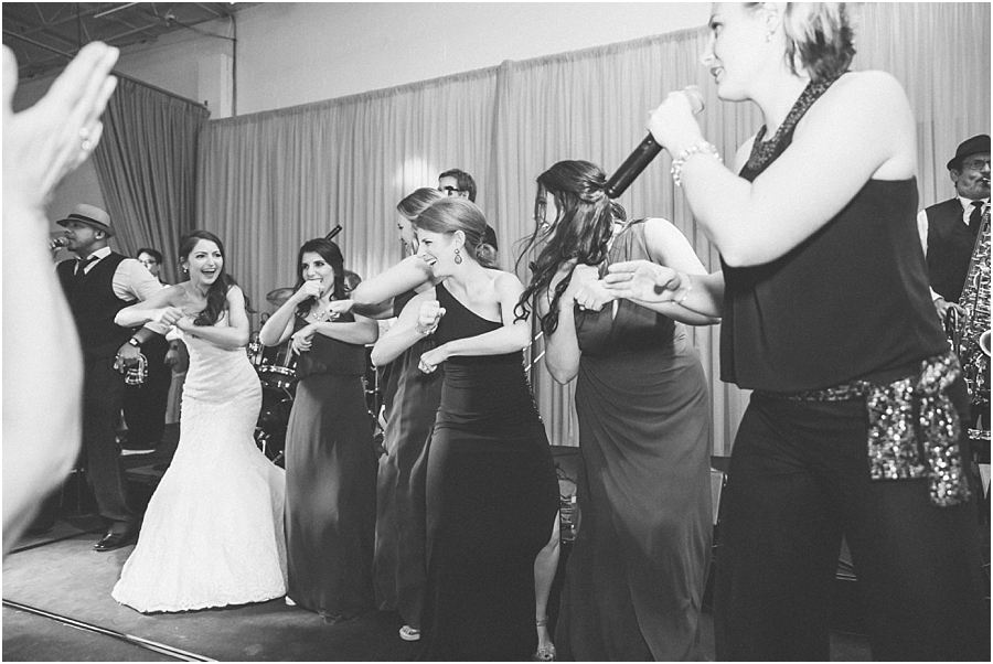 StaveRoomWeddingPhotos0158