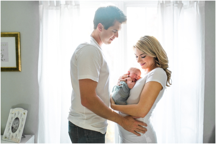 NewbornPhotographyAtlanta002