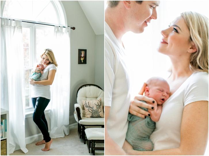 NewbornPhotographyAtlanta004