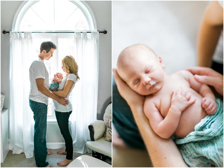 NewbornPhotographyAtlanta006