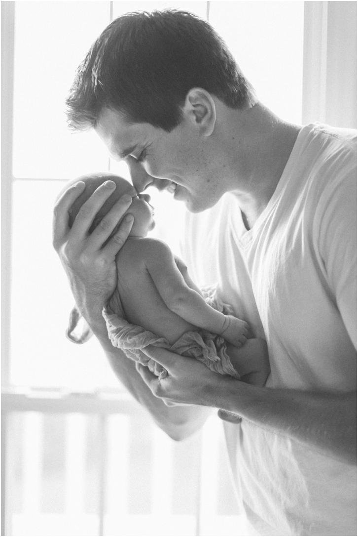 NewbornPhotographyAtlanta007