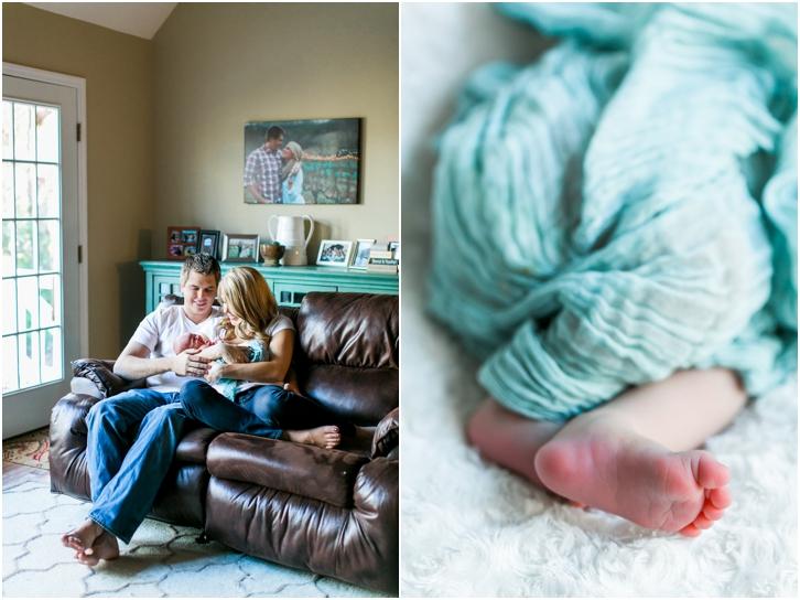 NewbornPhotographyAtlanta013