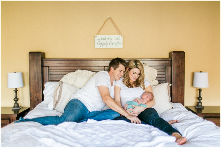 NewbornPhotographyAtlanta016