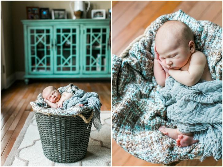 NewbornPhotographyAtlanta018