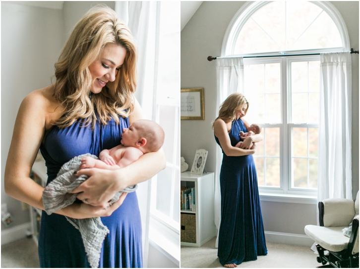 NewbornPhotographyAtlanta023