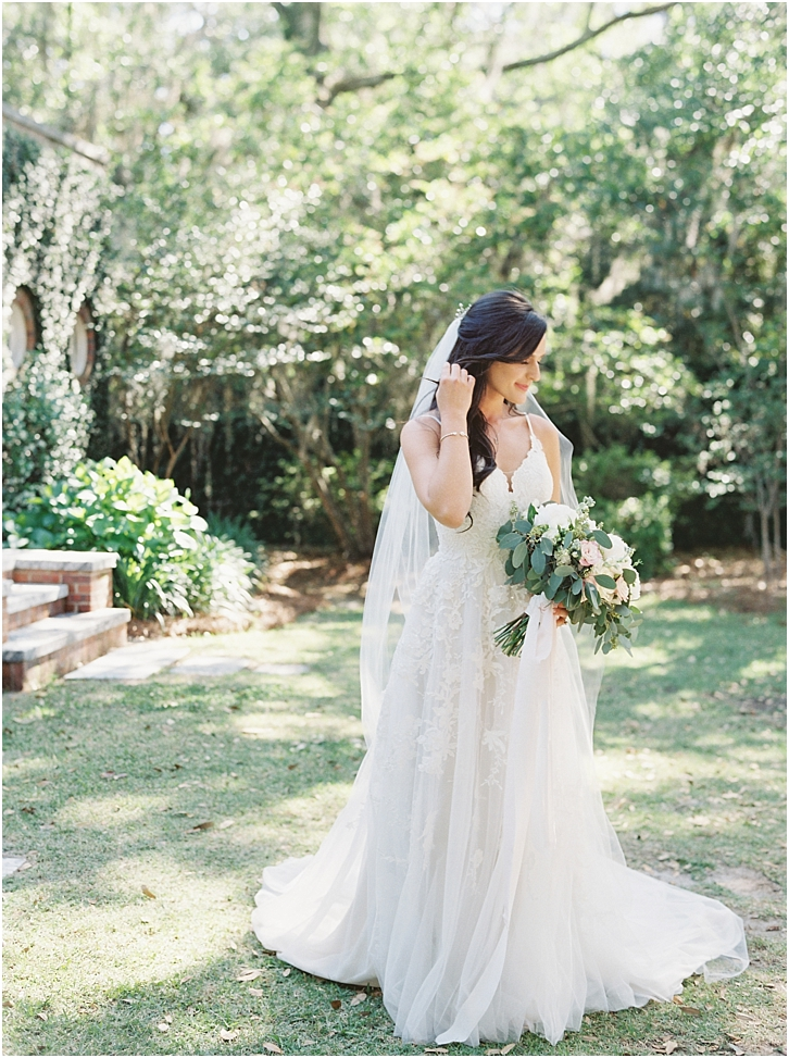 PebbleHillPlantationWeddingPhotos0020