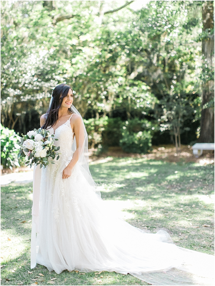 PebbleHillPlantationWeddingPhotos0023