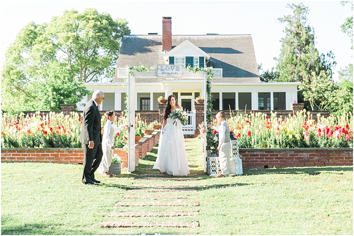 PebbleHillPlantationWeddingPhotos0034