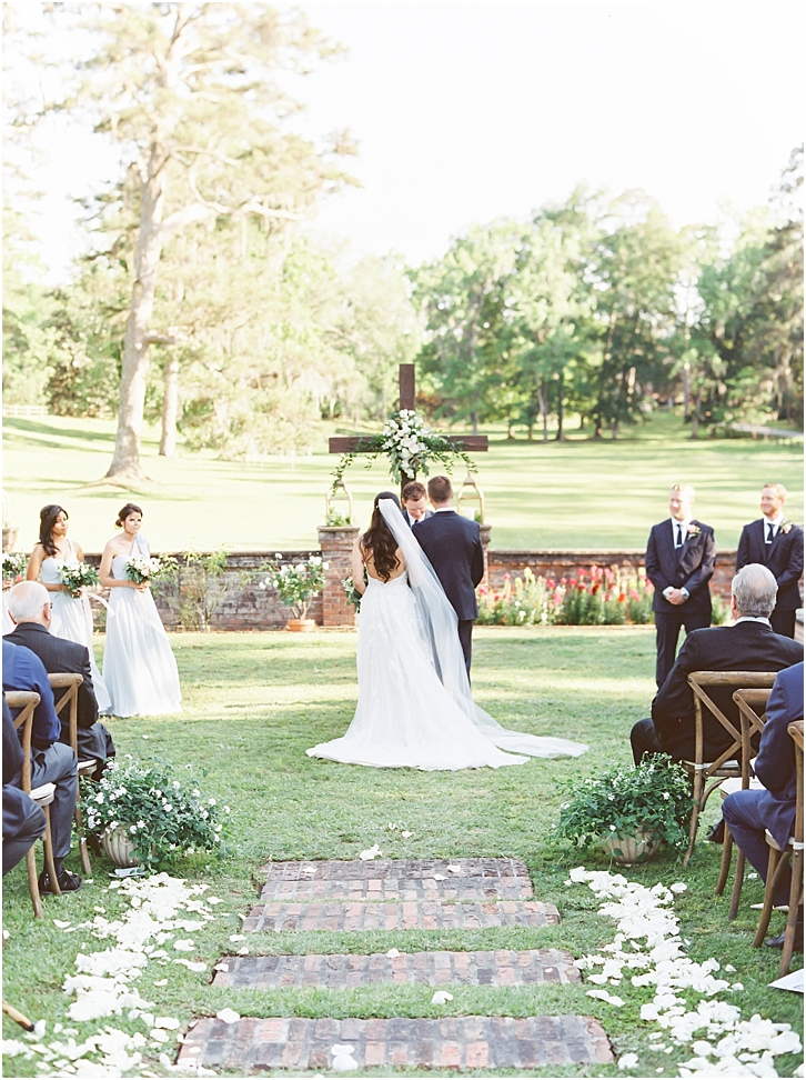 PebbleHillPlantationWeddingPhotos0037