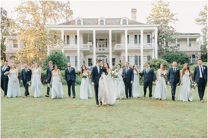 PebbleHillPlantationWeddingPhotos0052