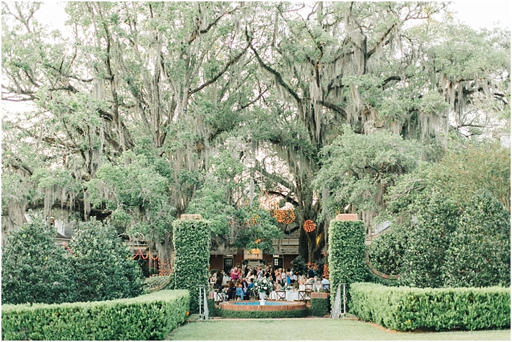 PebbleHillPlantationWeddingPhotos0059