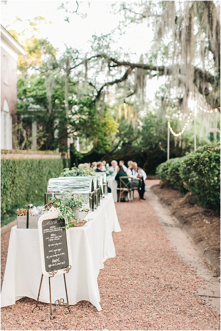 PebbleHillPlantationWeddingPhotos0061