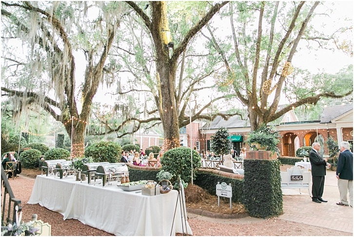 PebbleHillPlantationWeddingPhotos0065