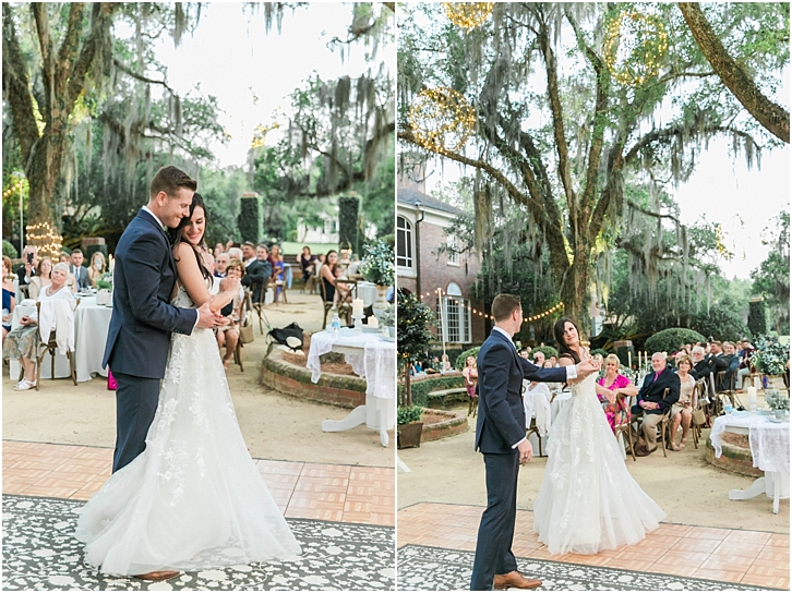 PebbleHillPlantationWeddingPhotos0070