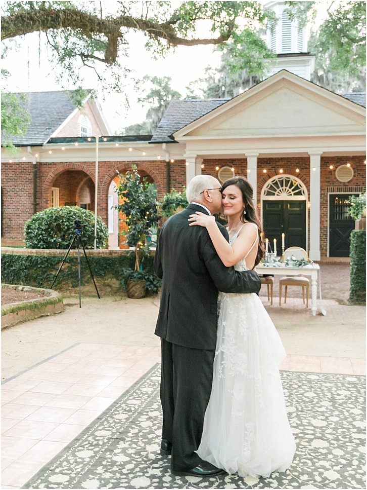 PebbleHillPlantationWeddingPhotos0074