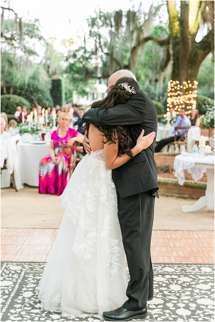 PebbleHillPlantationWeddingPhotos0075