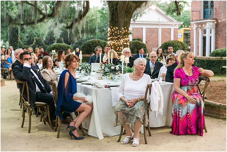PebbleHillPlantationWeddingPhotos0077