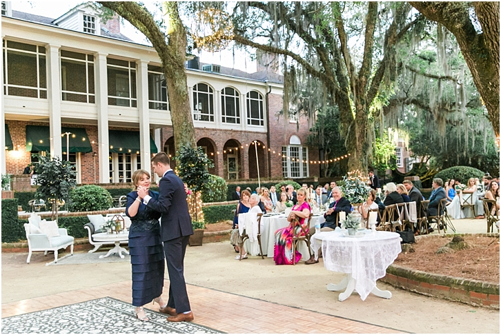 PebbleHillPlantationWeddingPhotos0079