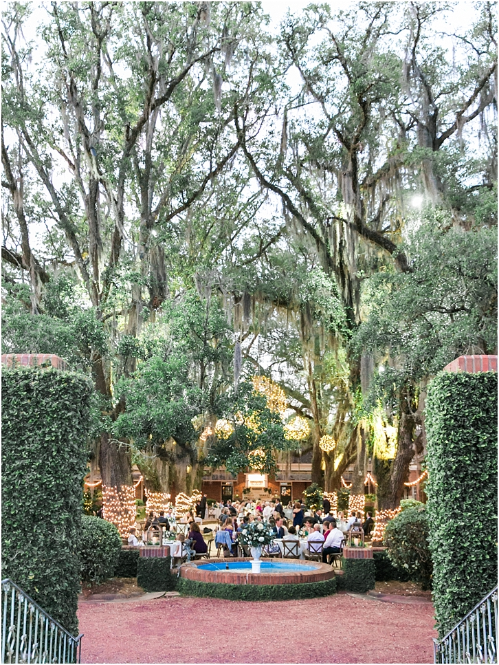 PebbleHillPlantationWeddingPhotos0082