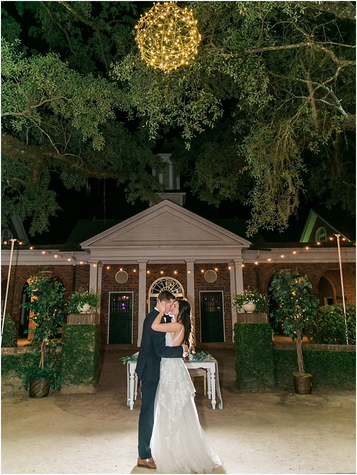 PebbleHillPlantationWeddingPhotos0103