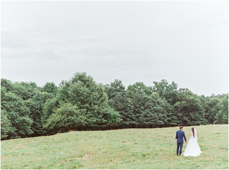 TheWrightFarmWeddingPhotos0029
