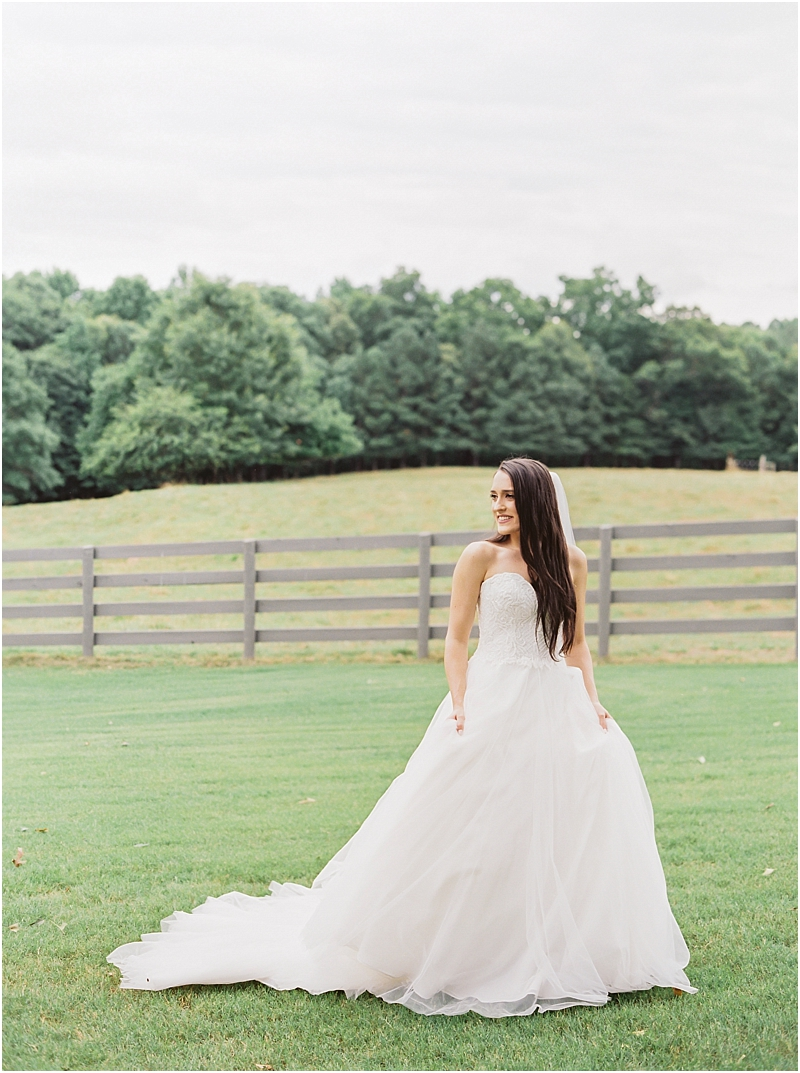 TheWrightFarmWeddingPhotos0033